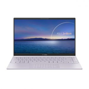 "ASUS UX425JA-BM147T i5-1035G1/8GB/512GB SSD/14"" FHD, IPS/Win10/stříbrný"