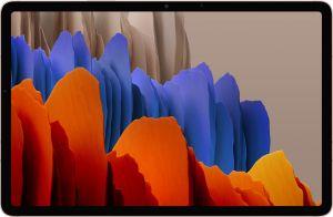 "Samsung GalaxyTab S7 11"" SM-T870 WiFi, Bronze"