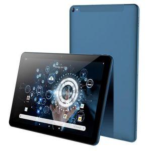 "iGET Tablet SMART L104 - 10,1"" HD/1280x800/IPS/4G/LTE/Quad-Core/4GB+64GB/GPS/BT 5.0/Androi"