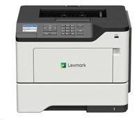 LEXMARK B2650dw tiskárna A4 47 str./min., duplex, síť, Wifi