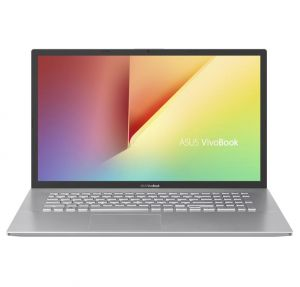"ASUS Vivobook X712FA - 17,3"" FHD IPS/i3-10110U/8GB/512GB SSD/Windows 10 Home (Tr. Silver/P"