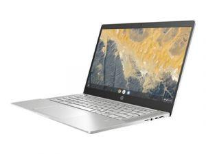HP Pro c640 ChromeBook, i5-10310U, 14.0 FHD, UMA, 8GB, 64GB, Chrome