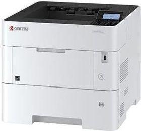 Kyocera ECOSYS P3150dn, A4, čb, 50 str., 512 MB, duplex, LAN
