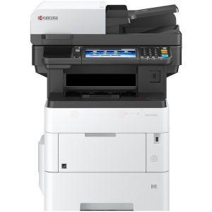 Kyocera ECOSYS M3860idnf, laser, A4, 60 str., kopírka, skener, fax, duplex