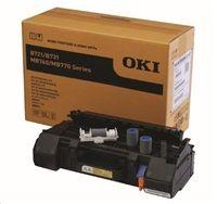 OKI originální maintenance kit 45435104, 200000str., OKI MB760, 770