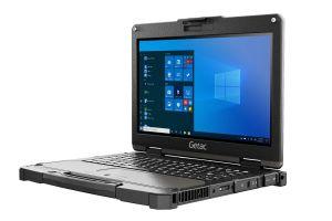 """Getac B360 13.3""""/i5-10210U/8GB/256GB/W10P"""