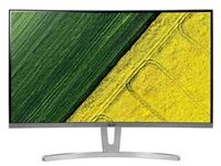 "24"" Acer R240Y - IPS, FullHD@75Hz, 1ms, 250cd/m2, 16:9, HDMI, VGA, FreeSync"