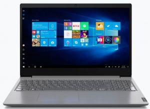 "LENOVO V15-ADA Ryzen 5 3500U@2.1GHz,15.6"" FHD,8GB,512SSD,noDVD,HDMI,čt.pk,cam,W10H,2r ca"