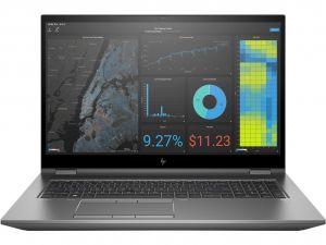"""HP ZBook Fury 17 G7 17,3"""" FHD 300nts i7-10750H/16GB/512GB PCIe/NVIDIA® Quadro® T1000-4GB/"""