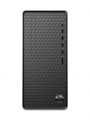 HP M01-F1003nc i5-10400F/8GB/512GB SSD /GTX1650-4GB/ Win 10