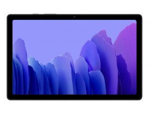 Samsung GalaxyTab A7 10.4  SM-T500, WiFi Šedá
