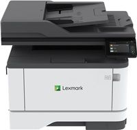 LEXMARK MB3442adw Multifunkční ČB tiskárna A4 40 ppm, LAN, WiFi, duplex, DADF