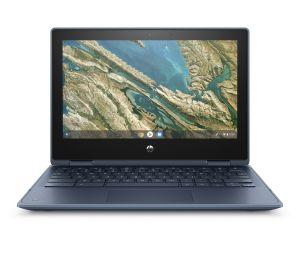 "HP ChromeBook x360 11"" G3 N4120/8GB/64SSD/Chrome"