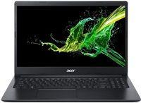 "ACER NTB Aspire 3 A315-22-44FJ - 15.6"" FHD LED, AMD  A4-9120E, 8GB DDR4, 256GB SSD, W10"