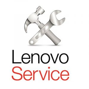 Lenovo 3Y Keep Your Drive Add On