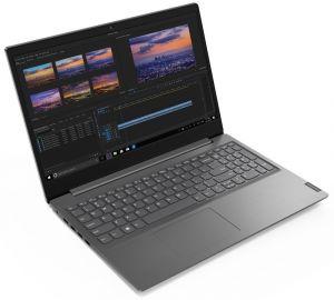 "Lenovo V15 - ADA Athlon 3150U/4GB/256GB SSD/Radeon Graphics/15,6""FHD TN matný/Win10Home"