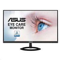 """ASUS LCD 23.8"""" VZ249HE mat 1920x1080 FHD IPS Flat 5ms 75Hz 250cd D-SUB HDMI černý - NEW"""