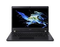 "EDU ACER NTB TravelMate P2 (TMP215-52-5248) - 15.6"" FHD,Intel Core™ i5-10210U,4GB,256GBSSD"