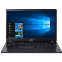 "EDU ACER NTB Extensa 15 (EX215-22-R3AS) - 15.6"" FHD,AMD Ryzen 3 3250U,4GB,128GBSSD,AMD Rad"
