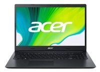 "ACER Aspire 3 (A315-23-A1H1) - AMD 3020e,4GB,128GBSSD,15.6"" FHD,AMD Radeon™ Graphics,"
