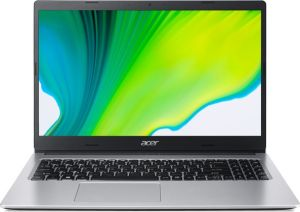 """ACER Aspire 3 (A315-23-A5B9 )  AMD 3020e/4GB+N/A/128GB/15.6"""" matný FHD LED LCD/W10  S Home"""