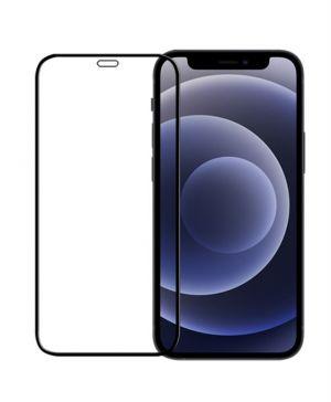 Odzu Glass Screen Protector E2E - iPhone 12 mini