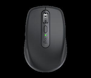 Logitech® MX Anywhere 3 - GRAPHITE - EMEA