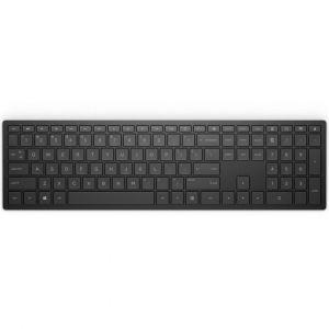HP Pavilion Wireless Keyboard 600 UK