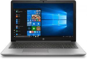 "HP 255 G7 15.6""FHD R5-3500U 220, 8GB, 512GB SSD, DVDRW, ac, BT, silver, Win10PRO"