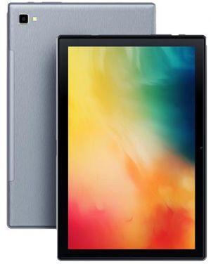 "iGET Tablet BLACKVIEW TAB G8 Grey - 10,1"" FHD+ IPS/1920x1200/4G/LTE/Octa-core/4GB+64GB/GPS"