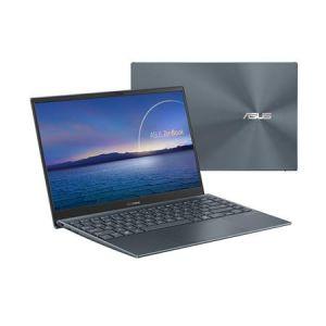 """ASUS ZenBook UX325EA-EG085T i7-1165G7/16GB/1TB SSD/13,3"""" FHD, IPS/Win10/šedý"""