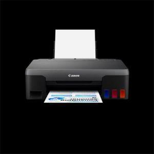 Canon PIXMA G1420 - A4/CISS/4800x1200/USB barevná inkoustová tiskárna - tanksystém