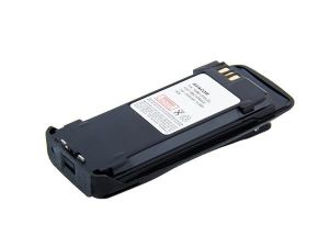 AVACOM Motorola DP3400, DP3600, TRBO XPR6300 Li-Ion 7,5V 2000mAh