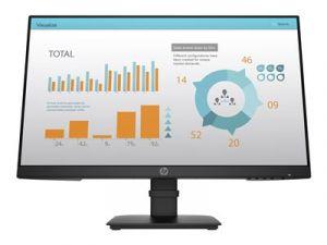 HP monitor P24 G4 FHD
