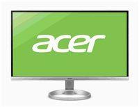 "Acer LCD R270si 27""  IPS LED /1920x1080/100M:1/1ms/250nits/ VGA, HDMI / VESA, FreeSync / B"
