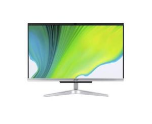 "Acer Aspire C22-963 ALL-IN-ONE 21,5"" LED FHD/i3-1005G1/4GB/1TB/W10 Home"