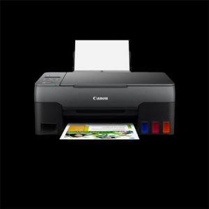 CANON PIXMA G3420 - PSC/WiFi/AP/CISS/4800x1200/USB, Wifi,  Megatank