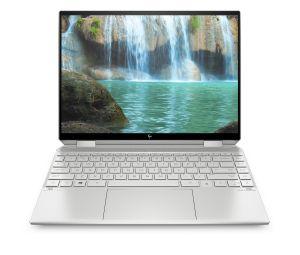 HP Spectre x360 14-ea0004nc i7-1165G7/16/2TB/
