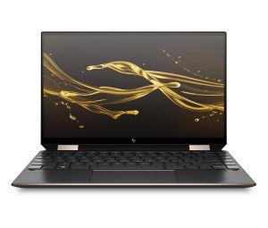 HP Spectre x360 13-aw2004nc i7-1165G7/16/1TB+32/