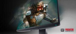 "Dell Alienware  AW2521HFA 25"" wide/1ms/1000:1/FHD/HDMI/DP/USB 3.0/Adaptive Sync/IPS panel/"