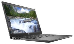 "Dell Latitude 3510 15,6"" FHD i3-10110U/8GB/256GB/USB-C/MCR/HDMI/W10Pro EDU pouze pro školy"
