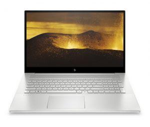 """HP ENVY 17-cg1003nc 17,3"""" FHD AG IPS/Core i7-1165G7/16GB/1TB SSD/Iris Xe/ax/BT5/Win"""
