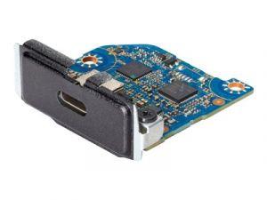 HP Type-C USB 3.1 Gen2 Port Flex IO v2
