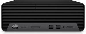 HP ProDesk 400 G7 SFF i3-10100/8GB/256SD/DVD/W10P