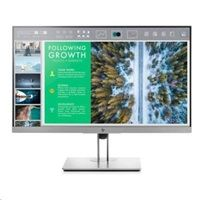 "HP E24 G4 / 23,8"" / 1920x1080 / 250 cd / 5 ms / VGA / DP 1.2 / HDMI 1.4 / USB-A 3.2 4x"