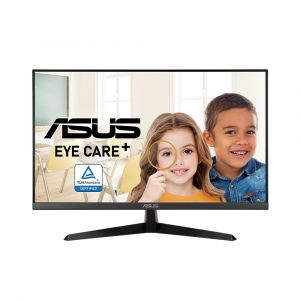 """27"""" LED ASUS VY279HE"""