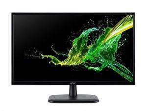 """ACER LCD KA240Y, 61cm (24"""") 1920x1080@75Hz VA LED,100M:1,250cd/m2,1ms,VGA,HDMI,repro,VESA,"""