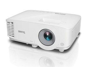 BenQ DLP Projektor MH550 /1920x1080/3500 ANSI/1,49÷1,64/20k:1/HDMIx2/VGA/S-Video/Composit