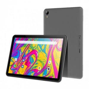 "UMAX VisionBook 10C LTE Výkonný 10"" Full HD 10,1"", SC9863A, 3GB RAM, 32GB, PowerVR GE8322,"