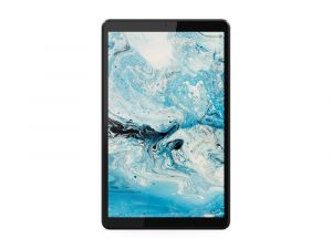 """LENOVO TAB M8"""" WIFI Helio A22  2,00GHz/2GB/32GB/8"""" HD/IPS/multitouch/Dolby Atmos/Android"""
